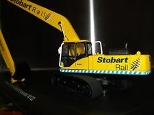 This must have huge 1.76 scale hydraulic excavator/digger  / full moving parts