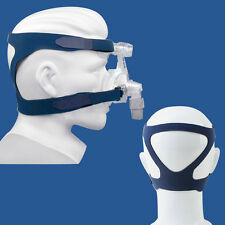 Durable Headgear Replacement Part CPAP Head band for Respironics without mask