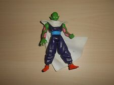 Piccolo Figure Irwin 2001 Dragon Ball Z DBZ