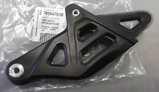 Genuine KTM EXC125 EXC-F250 EXC-F350 Freeride SX85 Chain Guide 78104070100