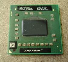 CPU AMD Athlon 64 X2 QL-66 mobile QL66 - AMQL66DAM22GG socket S1 processore dual