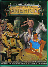 ancient middle america book