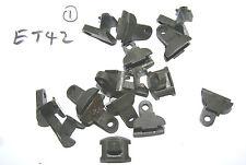 M1 Carbine Parts – M1 Carbine Recoil Plate - # ET42