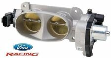 OEM NEW 2005-2010 Ford Mustang GT 4.6L V8 Throttle Body w/ IAC Motor, TP Sensor