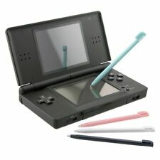 4pcs Multicolour Plastic Stylus Touch Pen For Nintendo NDS DS Lite NDSL Console