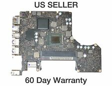 Apple Macbook Pro Late 2011 i5 2.4Ghz Laptop Motherboard, A1278 661-6158
