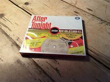 AFTER TONIGHT:EMBER BEAT VOL.3 (1966-67)  CD NEW