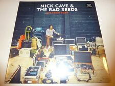 NICK CAVE & THE BAD SEEDS - Live from KCRW **Vinyl-2LP + MP3-Code**NEW**