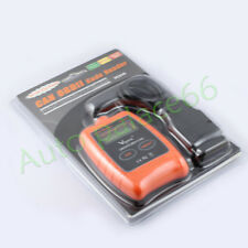 Vgate VC310 Scan Tool Auto Scanner Code Reader for Kia Volvo GM OBD2 OBDII Cars