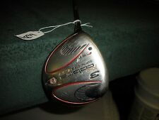 Left Handed King Cobra Speed LD   F/ST  Fairway 3 Wood   A899