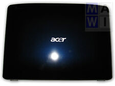 Acer Displaydeckel Display LCD Cover Aspire 5930 5930G