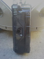 VINTAGE VW TYPE 2 BUS GAS TANK 1973-1979