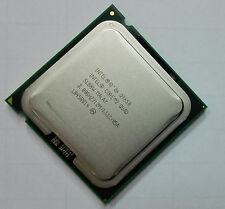 Free Shipping Intel Core 2 Quad Q9650 CPU/SLB8W (E0)/LGA775/FSB1333/45nm/95w