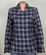 BURBERRY LONDON ROBE BLOUSE TAILLE 42.USA taille 8