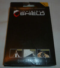 ZAGG invisibleSHIELD for HTC Wildfire - Maximum Coverage (1st class p+p)
