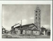 95450 CIRIE' ANTICA CHIESA DI SAN MARTINO MONUMENTO NAZIONALE