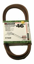 Murray 37x68MA Motion Drive for Lawn Mowers, New, Free Shipping