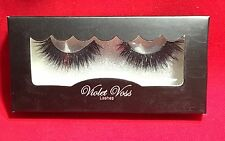 Violet Voss LE Faux Mink Lashes Sexy and Eye Know It  Sold Out BNIB