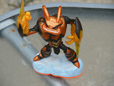 Skylanders: Giants - Swarm Figure - Xbox 360, PS3, Wii or PC Loose
