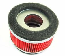 GY6 Stock Round Air Filter Type-2 Scooter Atv Go kart dirt bike (HS164-222)