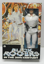 BUCK ROGERS Gil Gerard 12in Vintage action figure 1979 MEGO NIP