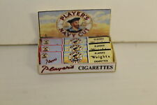DOLLS HOUSE ( Cigarette Display Box