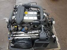 Astra GSI Turbo Engine Conversion package Z20LET COUPE SRI LET VXR TURBO