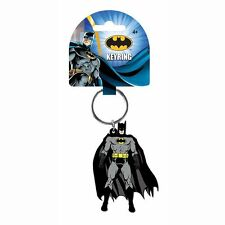 Batman Key Chain