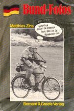 Bund-Fotos - Matthias Zins Bundeswehr Humor Soldaten Militär Bernard