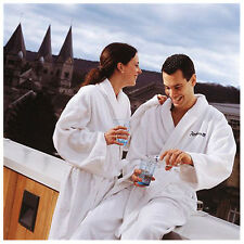 Wellness Urlaub: 3 Tage Reise 4* Radisson Blu Palace Hotel in Spa, Belgien WOW!