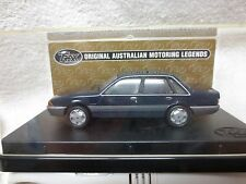 VL HOLDEN COMMODORE BERLINA SEDAN EVENING BLUE COLOUR TRAX TR16G