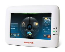 Ademco Honeywell Tuxedo Keypad WIFI (TUXWIFIW)---NEW--- NOT USED