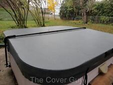 "Extreme 6"" Custom made Spa Hot Tub Cover with FREE Shipping * The Cover Guy"