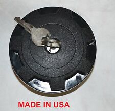 Locking Gas Cap Dodge Charger 1983 1984 1985 1986 1987 Locking Fuel Cap