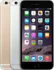 """Apple iPhone 6 4.7"""" 16GB/64GB GSM Unlocked Smartphone Space Gray/Gold/Silver"""