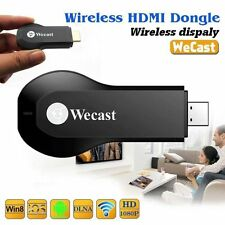 Ezcast Wecast Dongle Stick TV DLNA WiFi HDMI Air pour IOS iPhone Android