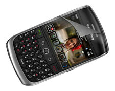 invisible SHIELD Full Body Protector fr Blackberry 8900