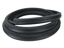 Jeep Cherokee XJ 1984-1996 Rubber Door Weatherstrip - Cut to Fit Front or Rear