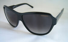 CARRERA  SUNGLASSES CARRERA 41 BLACK 807 9O BNWT GENUINE