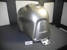 Réservoir fueltank Honda xl1000v varadero sd01 BJ. 99-00 d'occasion used
