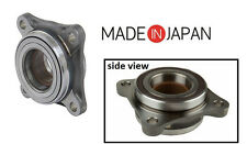 Toyota / Lexus OEM NSK Wheel Hub Bearing Made in Japan 43570-60010