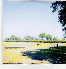 (DN231) Peter And Kerry, La Trimouille - 2012 DJ CD