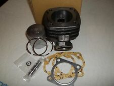Honda Spree (NQ50)  Elite E (SB50) 48mm Big Bore kit