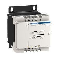 SCHNEIDER Phaseo ABT7PDU025B ISOLATION SPANNUNG 400V TRANSFORMATOR 250VA 2 X 24V