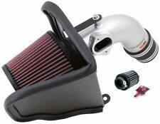 Fits Chevy Sonic 2012-2016 1.8L K&N 69 Series Typhoon Cold Air Intake System