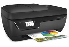 NEW HP OfficeJet 3830 Wireless All-in-One Printer Fax Scan Copy Instant Ink