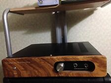 YM Your Mate Tube Headphone Amp Amplifier