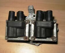 FIAT PUNTO SEICENTO LANCIA Y BOBINA D'ACCENSIONE IGNITION COIL BOBINA ACCENSIONE 46543230