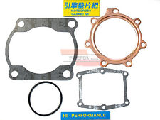 Yamaha YZ490 YZ 490 1982 1983 Top End Gasket Kit