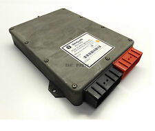"New Holland ""60 Series""  Tractor Transmission Control Module - 82010842"